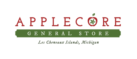 Applecore General Store - Cedar Shore Soaps