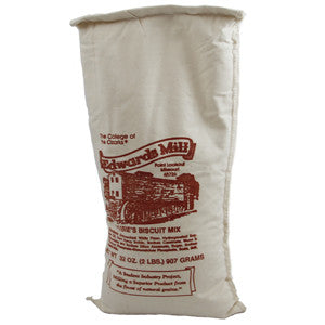 Hubie's Biscuit Mix- One 2lb. Sack