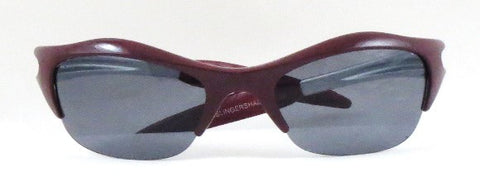 Sunglasses- CofO - Bobcat