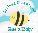 Bee a Baby Products