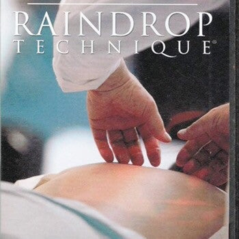 Raindrop Therapy Kit