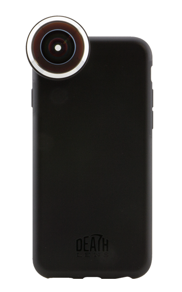 Deathlens Pro Kit - IPhone 6/6S