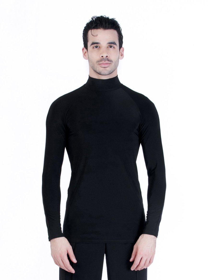 Ivan Turtleneck