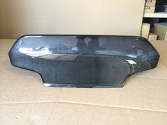 03-07 Infiniti G35 Coupe R1RB Trunk