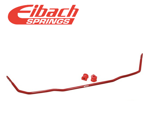EIBACH ANTI-ROLL KIT: KIA STINGER GT 3.3L (REAR ONLY)