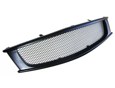 Infiniti G37/Q60 Coupe Z Style Grille
