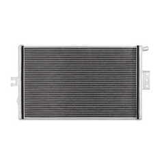 Mishimoto Heat Exchanger Infiniti Q50/Q60 2016