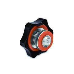 Mishimoto High-Pressure 1.3 Bar Small Radiator Cap - G35 Coupe