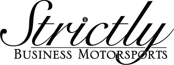 Strictly Business Motorsports