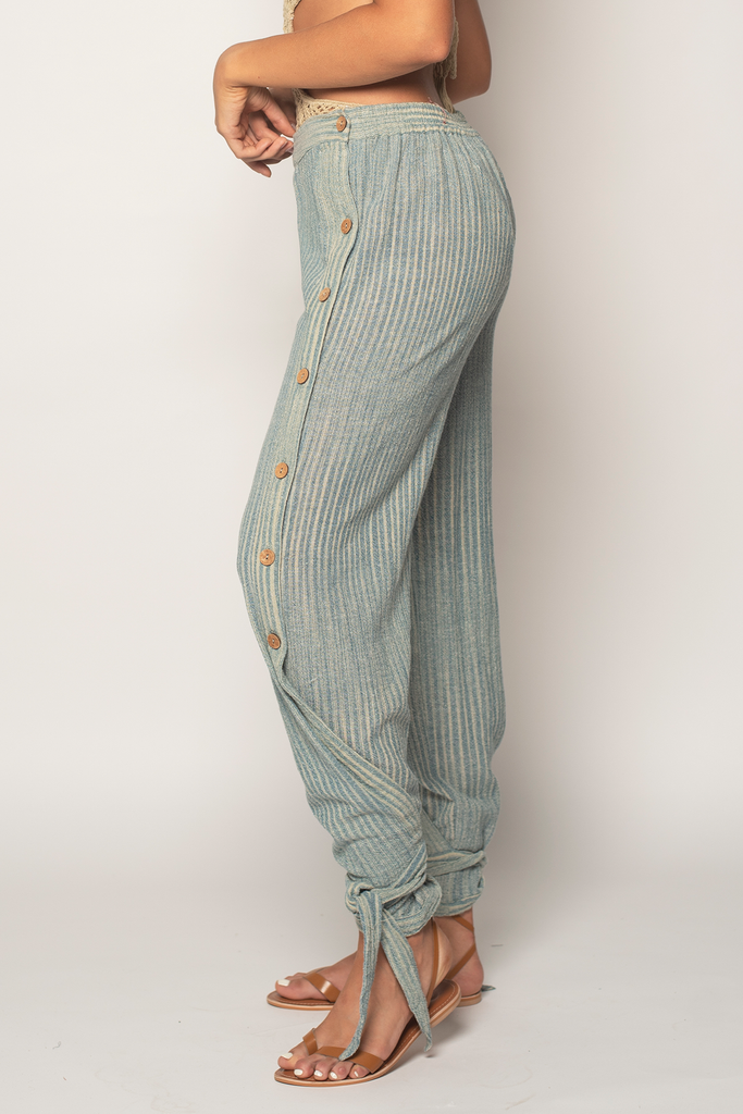 Surfside Pants - Z&L Europe