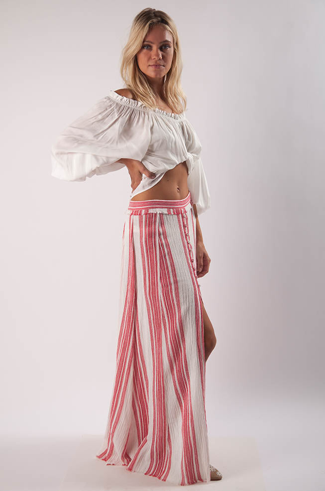 Casablanca Skirt - Z&L Europe