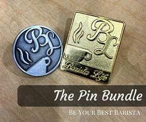 Pin Bundle
