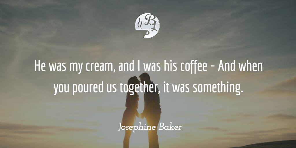 Barista Life S Top 117 Coffee Quotes
