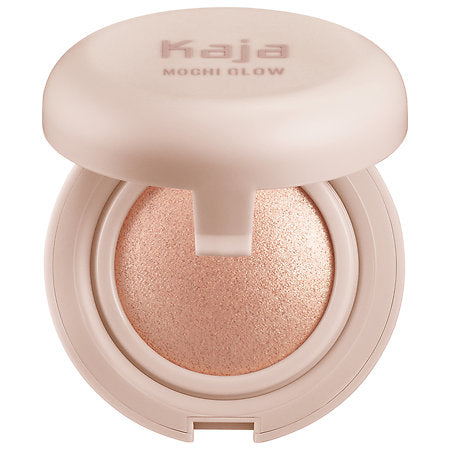 Хайлайтер Kaja Mochi Glow Bouncy Highlighter - Shopping TEMA