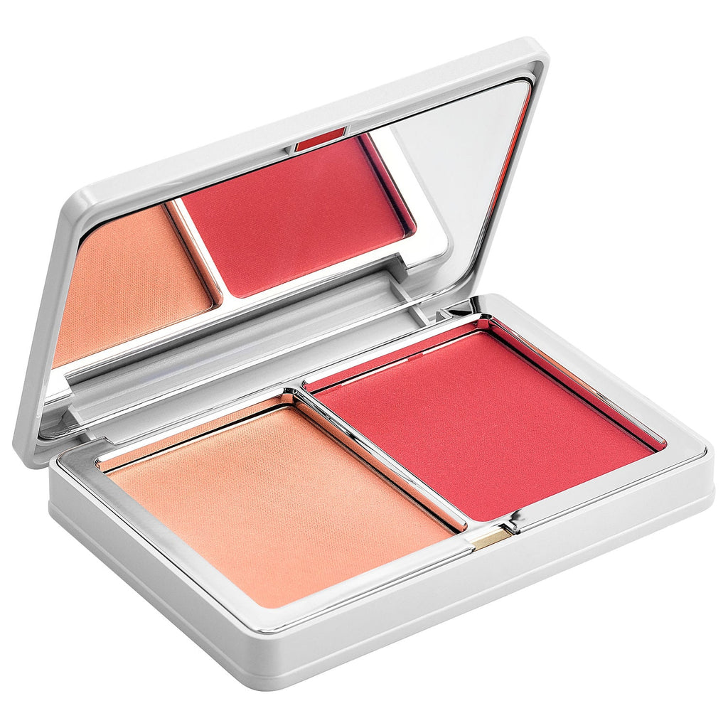 Румяна Natasha Denona Blush Duo