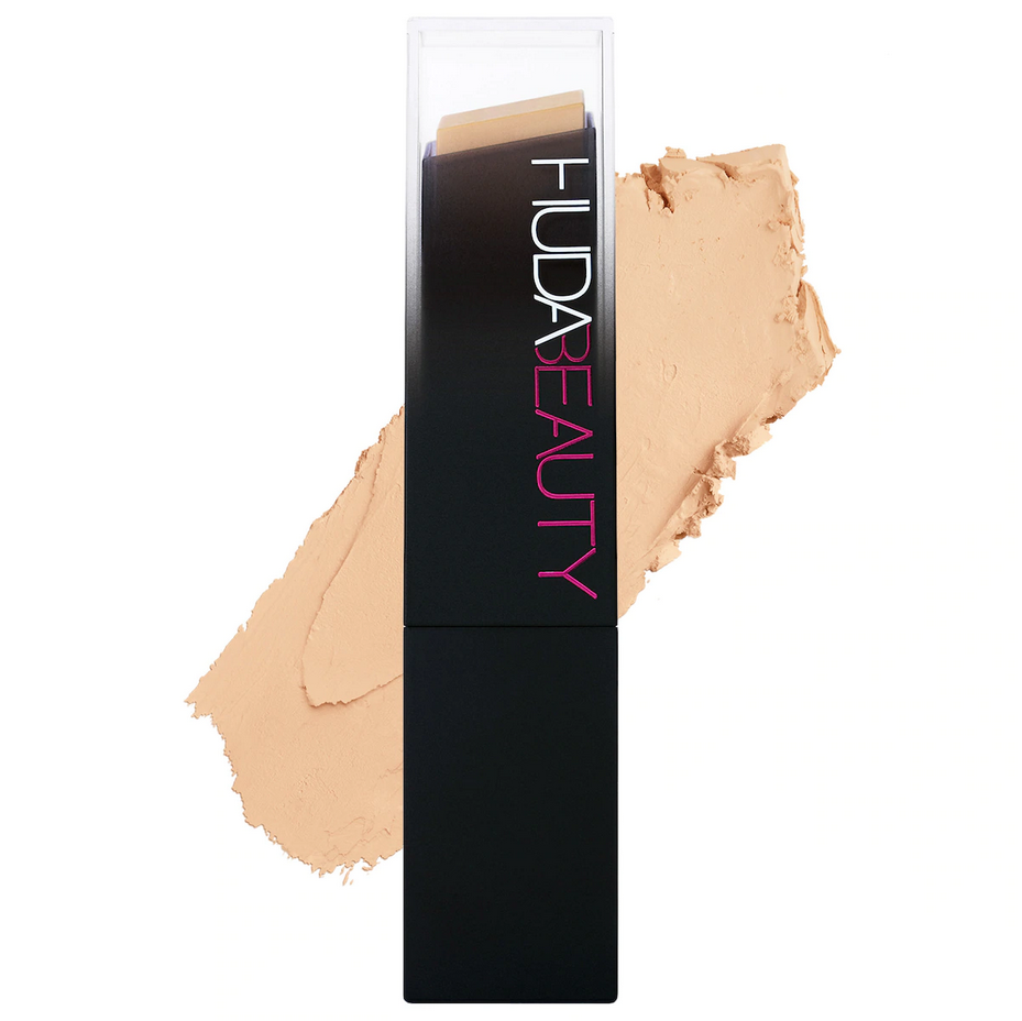 240N Toasted Coconut - light-medium skin with neutral undertone