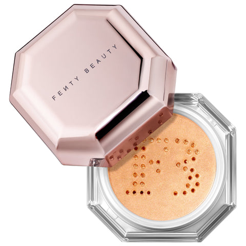 Пудра FENTY BEAUTY Fairy Bomb Shimmer Powder