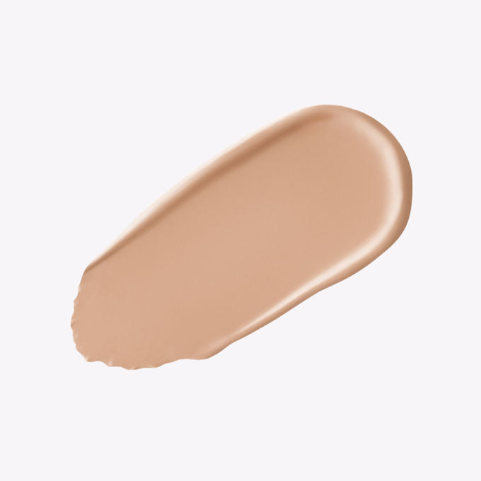 29 N Light-Medium Neutral