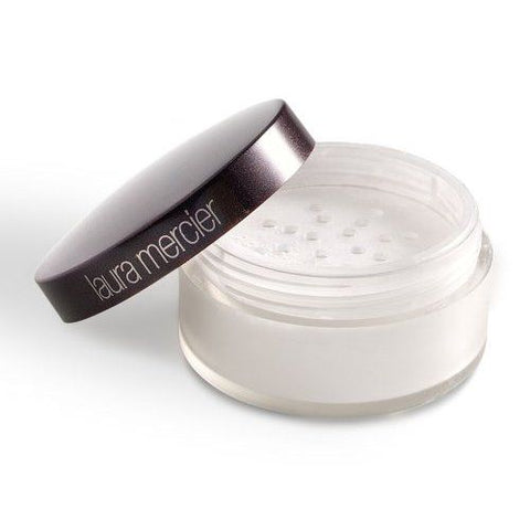Осветляющая пудра Laura Mercier Secret Brightening Powder