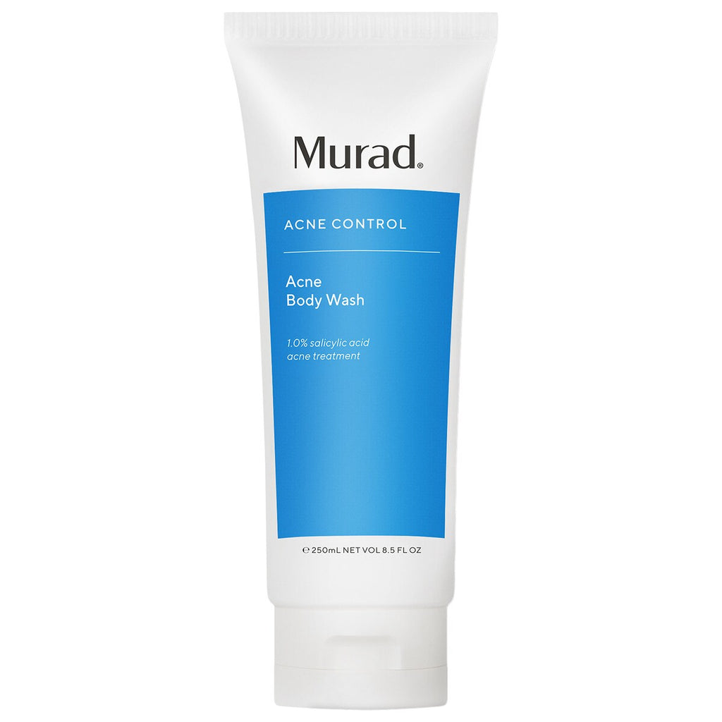 Гель для душа Murad Acne Body Wash