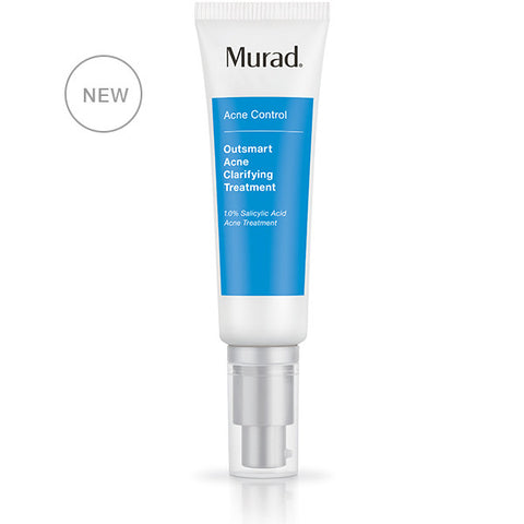 Средство против акне Murad Outsmart Acne Clarifying Treatment