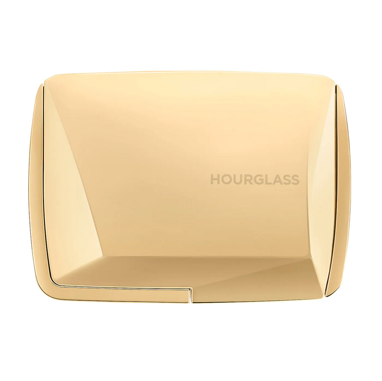 Палетка Hourglass Ambient Lighting Face Palette