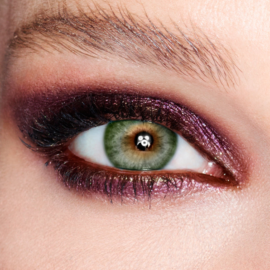 Тени-карандаш Charlotte Tilbury Colour Chameleon - Shopping TEMA