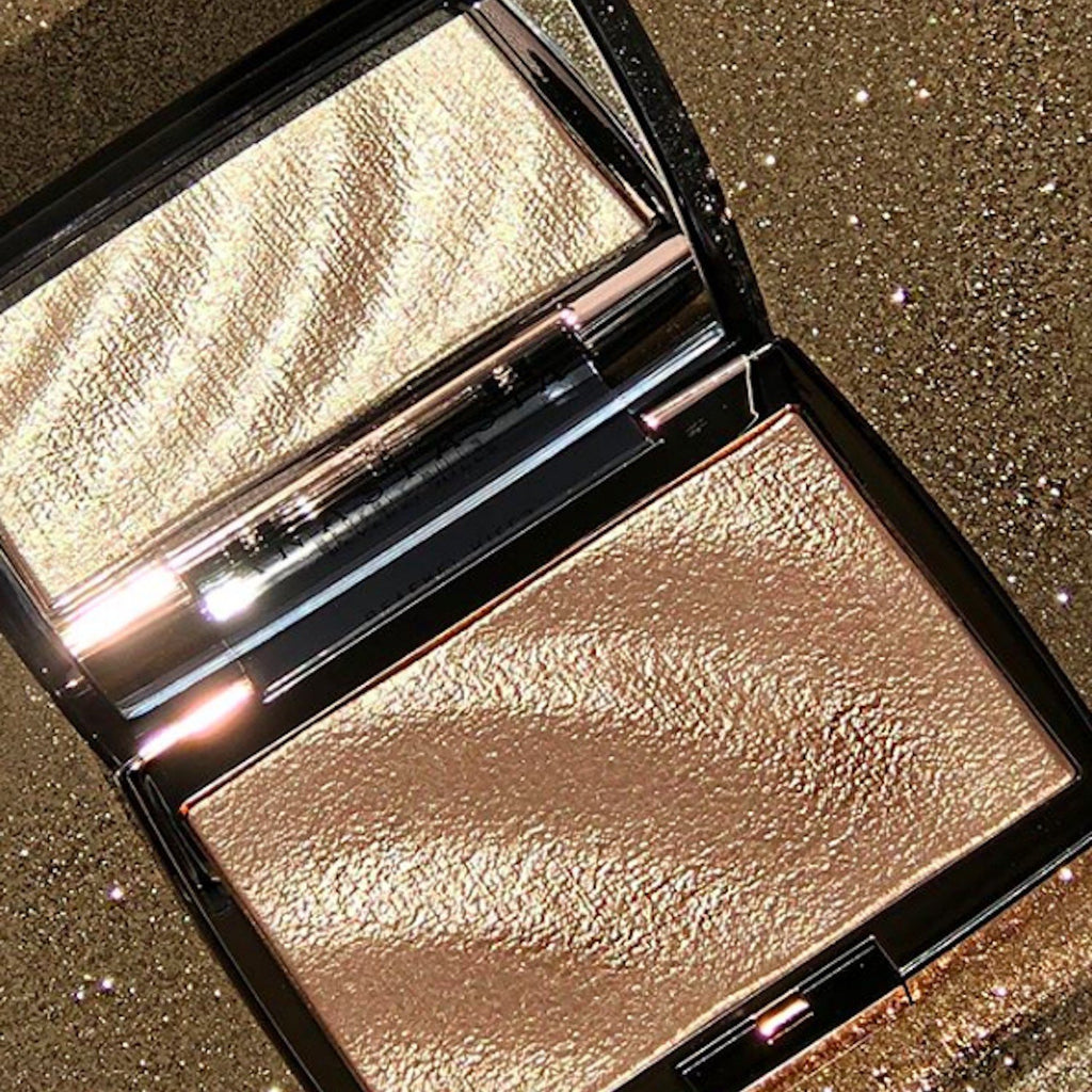 Хайлайтер-иллюминатор Anastasia Beverly Hills Amrezy Highlighter - Shopping TEMA