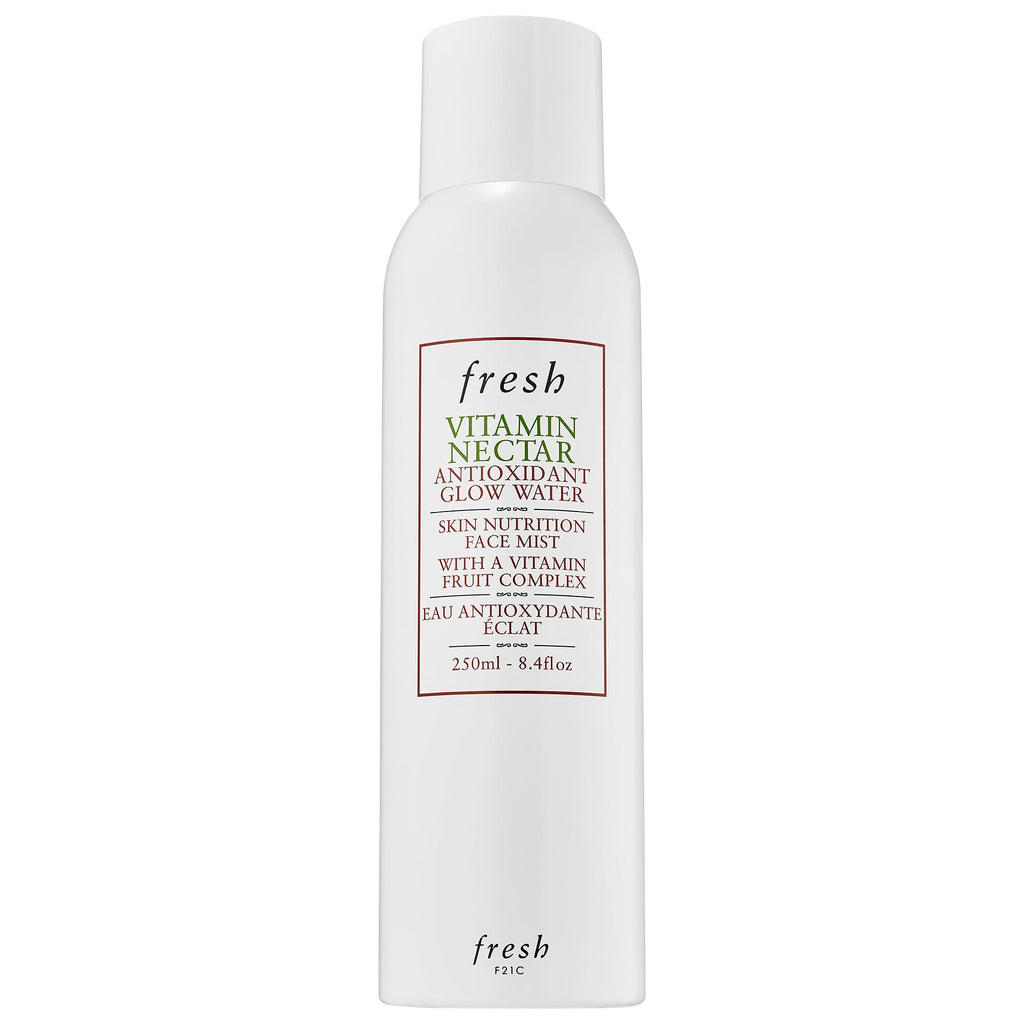 Спрей-мист Fresh Vitamin C Antioxidant Glow Face Mist