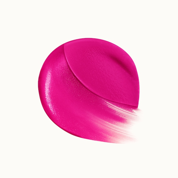 Ascend - deep fuchsia