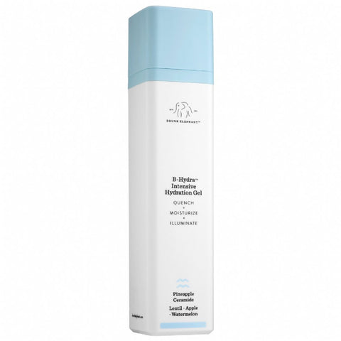 Гель Drunk Elephant B-Hydra™ Intensive Hydration Gel