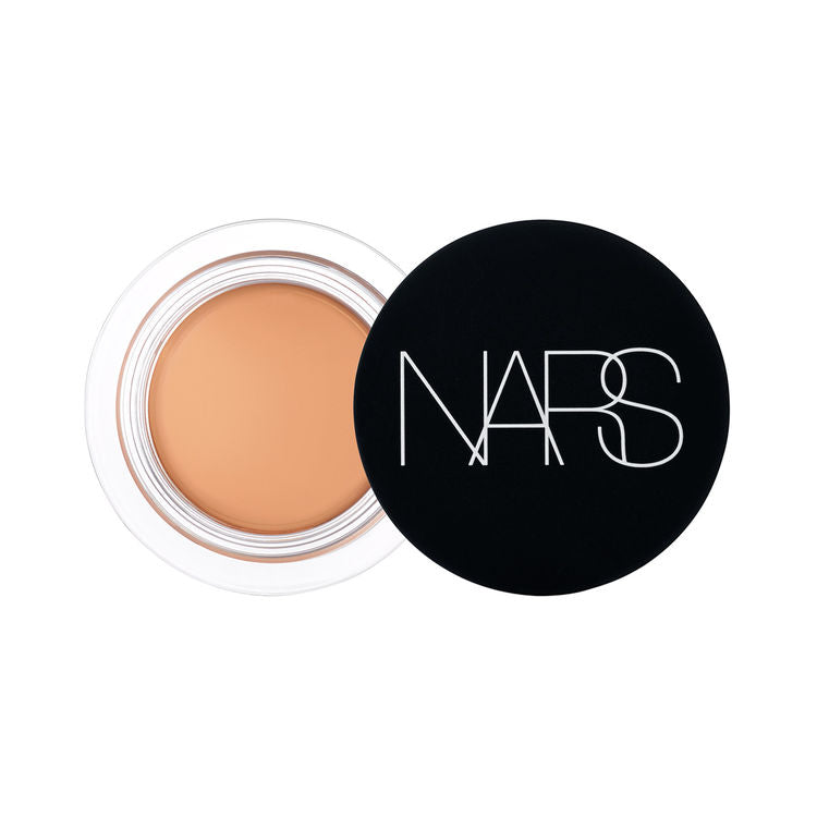 Консилер NARS Soft Matte Complete Concealer - Shopping TEMA