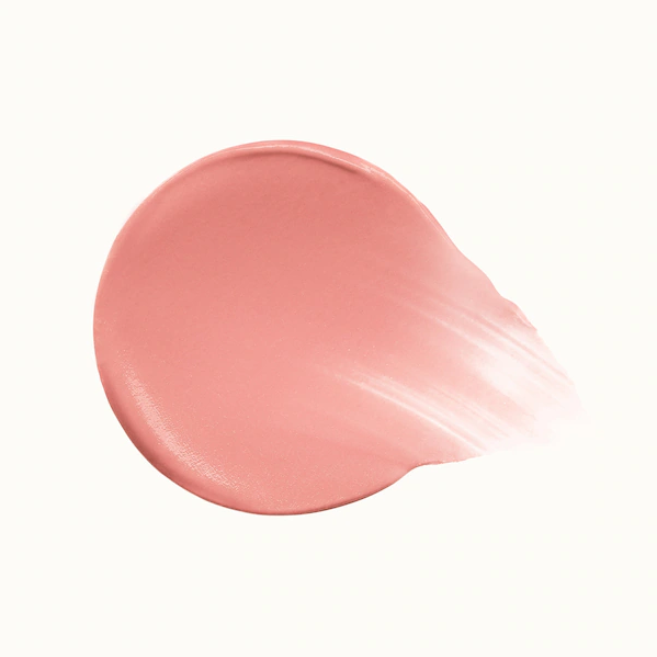 Bliss - matte nude pink