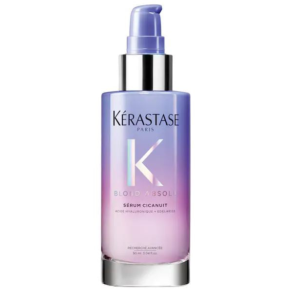 Сыворотка Kérastase Blond Absolu