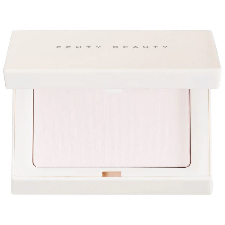 Пудра Fenty Beauty by Rihanna Invisimatte Blotting Powder