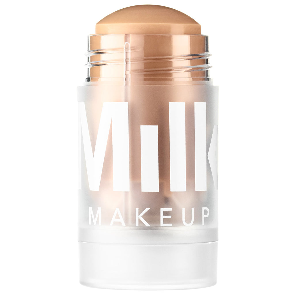 Праймер-стик MILK MAKEUP Blur Stick
