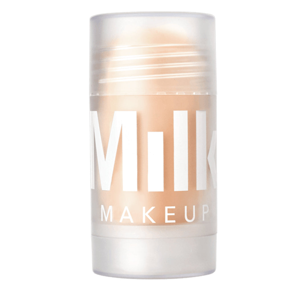 Праймер-стик MILK MAKEUP Blur Stick - Shopping TEMA