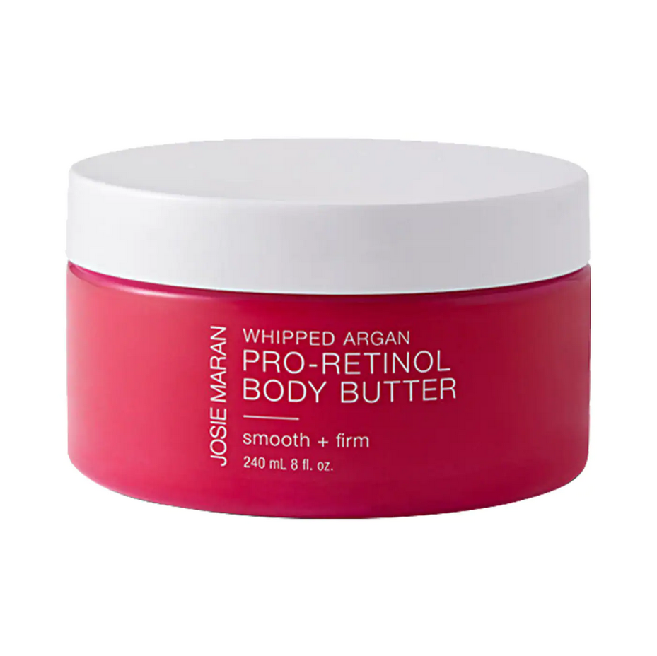 Крем для тела Josie Maran Body Butter