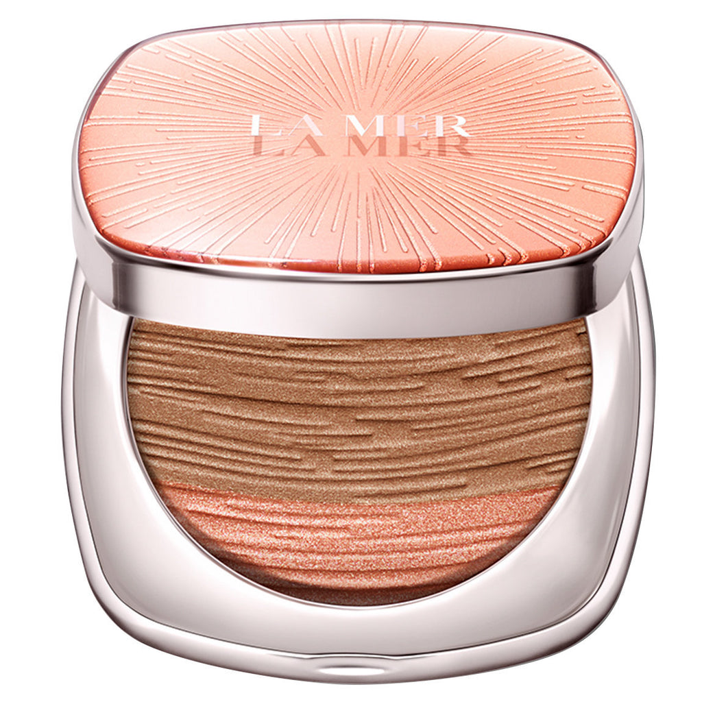 Бронзер La Mer The Bronzing Powder