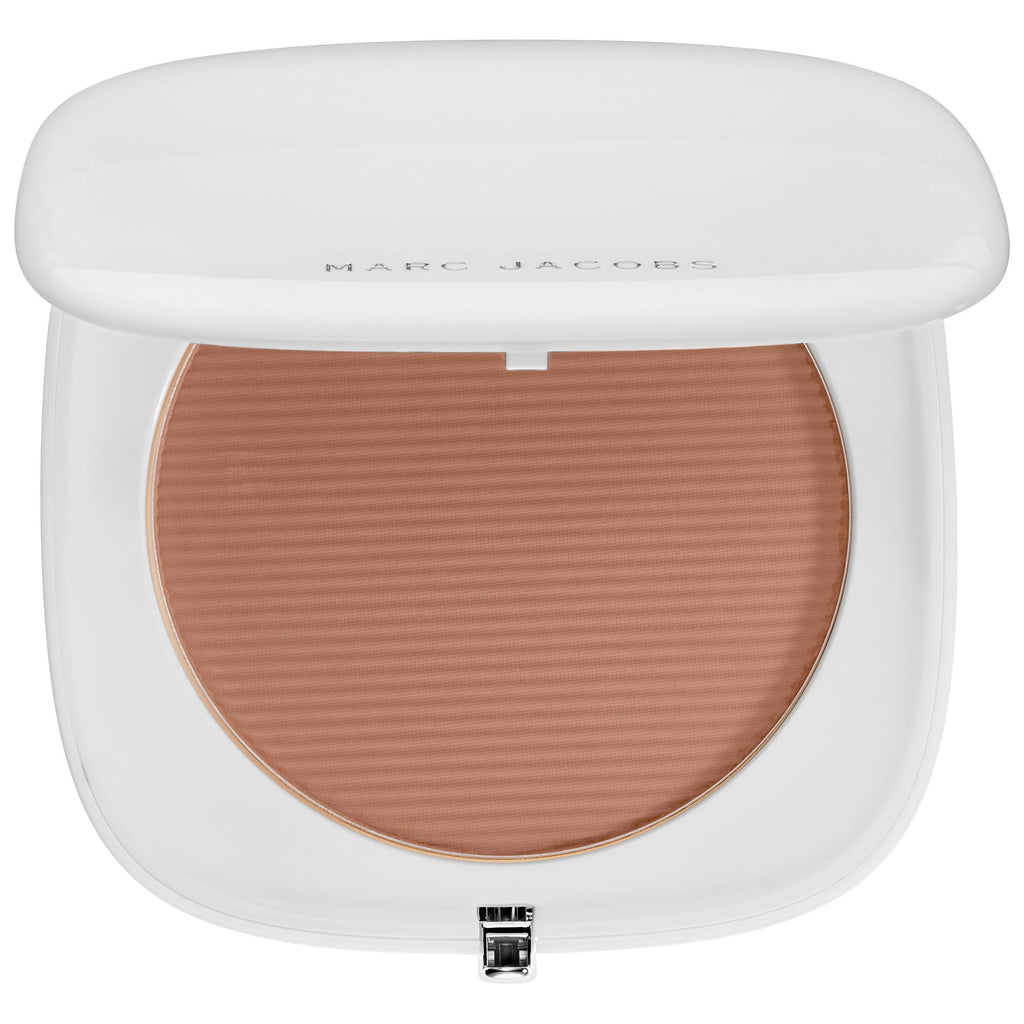 Бронзер Marc Jacobs Beauty Bronzer - Shopping TEMA