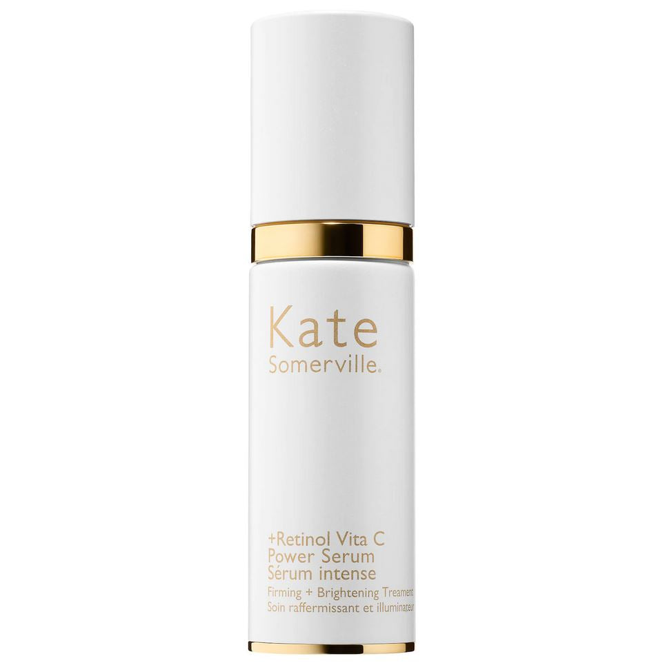 Сыворотка Kate Somerville +Retinol Vita C Power Serum - Shopping TEMA