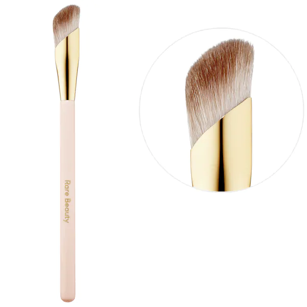 Кисть Rare Beauty Liquid Touch Concealer Brush