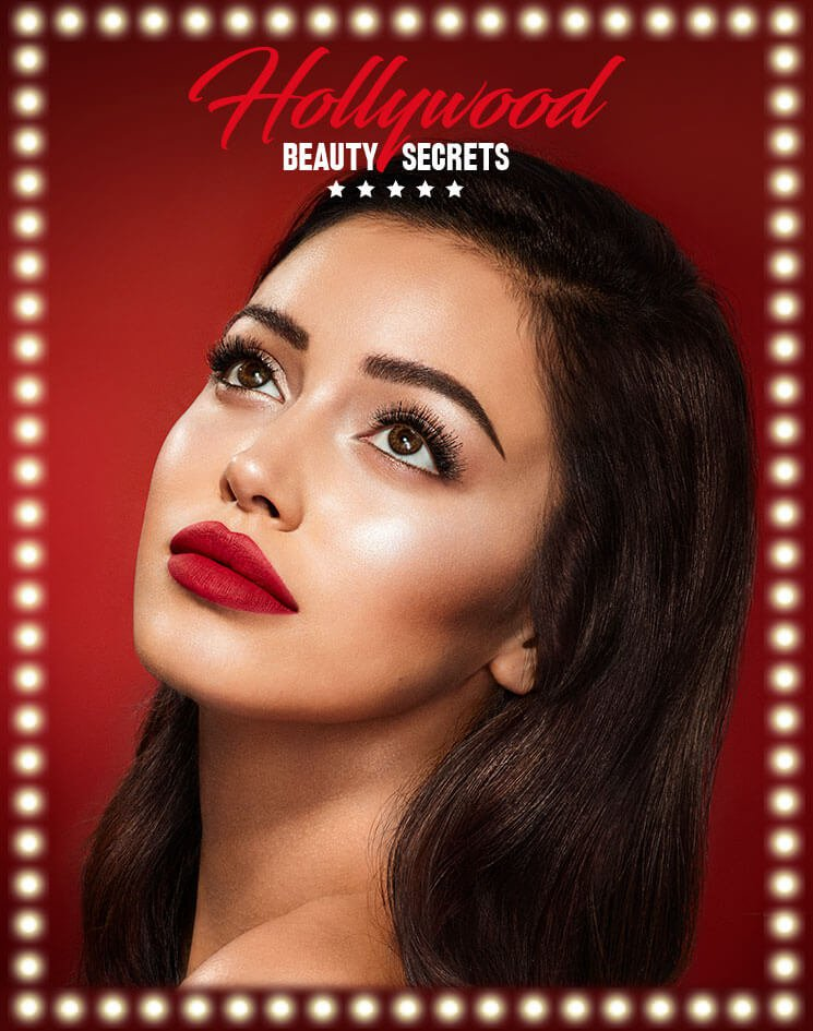 Средство для контуринга Charlotte Tilbury Hollywood Contour Wand - Shopping TEMA