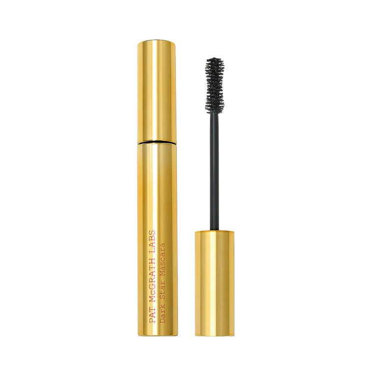 Тушь PAT McGRATH LABS Dark Star Volumizing Mascara