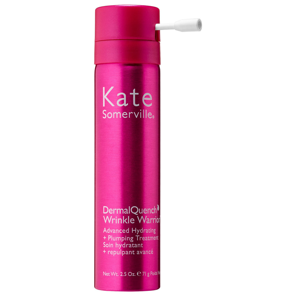 Сыворотка Kate Somerville Dermal Quench Wrinkle Warrior - Shopping TEMA