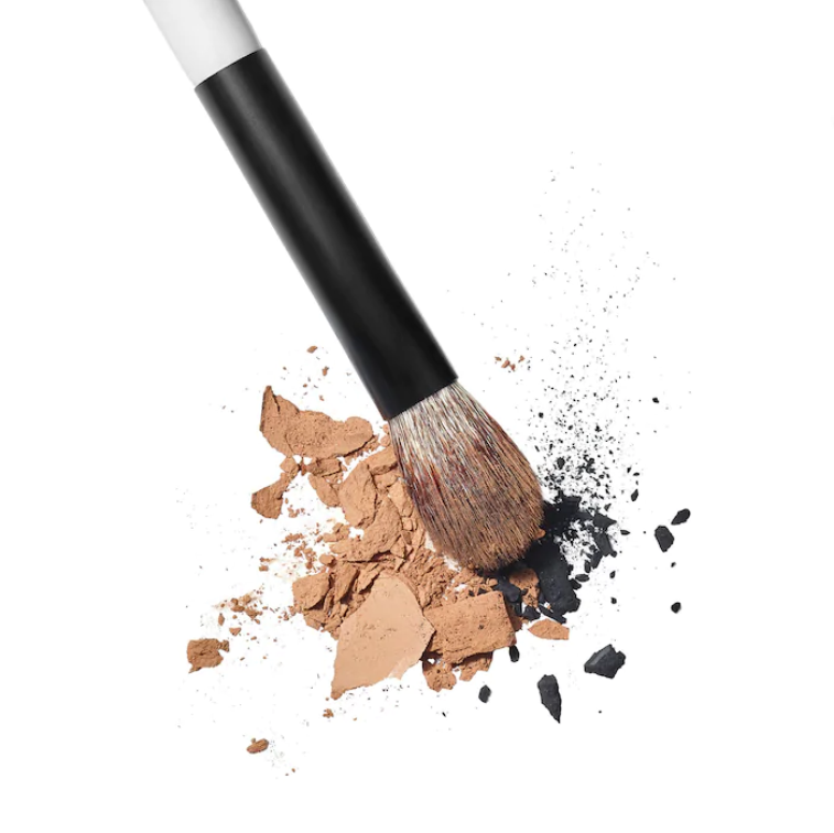 Кисть Makeup By Mario E 3 Makeup Brush