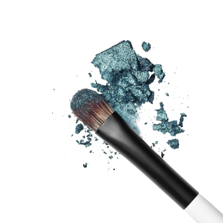 Кисть Makeup By Mario E 4 Makeup Brush