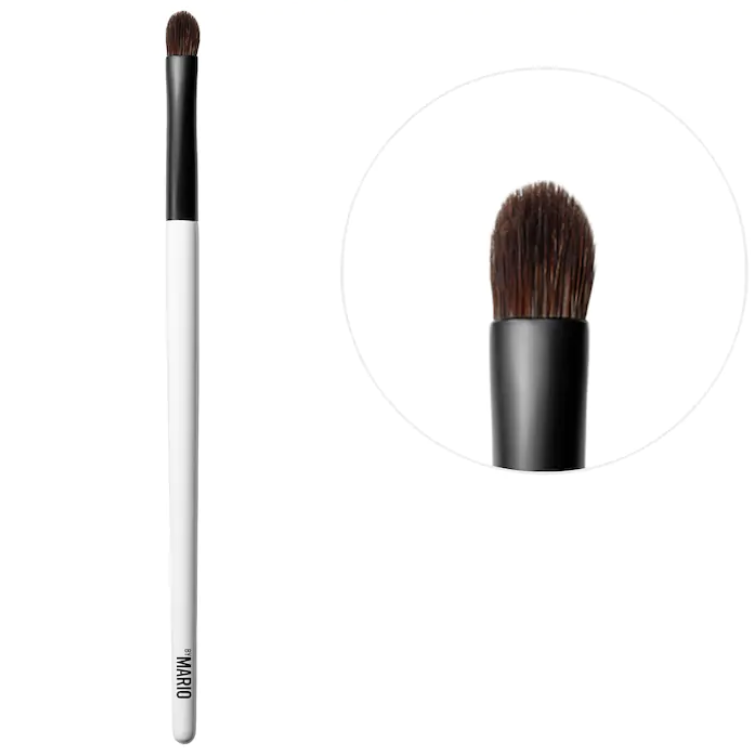 Кисть Makeup By Mario E 5 Makeup Brush