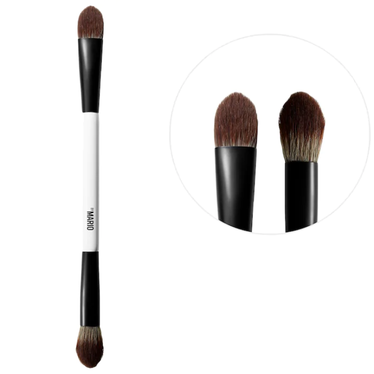 Кисть Makeup By Mario EF 1 Makeup Brush
