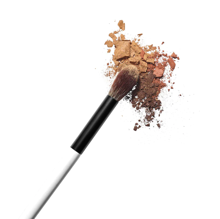 Кисть Makeup By Mario EF 2 Makeup Brush